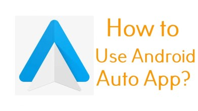 Photo of How to Use Android Auto in 2020? A Complete Guide