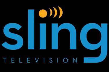 ESPN on Sling TV