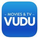 Best free TV apps for smart TV
