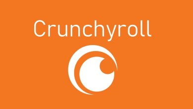 Photo of What is Crunchyroll? – Best Anime App Available