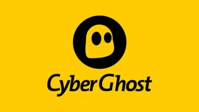 Photo of CyberGhost VPN Review: Why it is the Best VPN