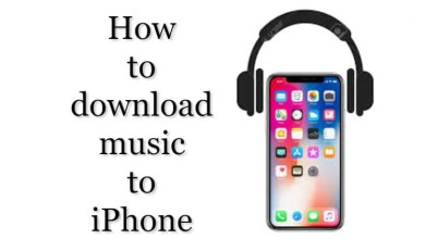 Photo of How to Download Music to iPhone [4 Easy Ways]