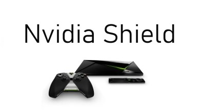 Photo of Nvidia Shield: Overview, Setup, Review & Features