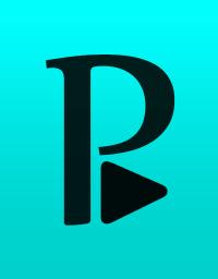 Perfect Player IPTV - Best IPTV Player for Windows