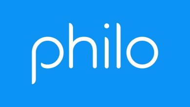Photo of What is Philo? Overview, Pricing and Review
