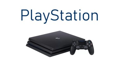 Photo of PlayStation – Overview, Set up, Review & Features