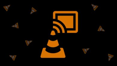 Photo of How to Stream Videos from VLC to Chromecast [2020]