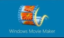 Windows Movie Maker and Photos App