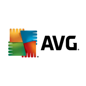 AVG - Best Antivirus for Chromebook