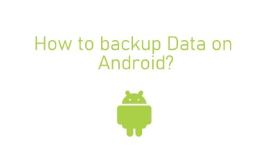 Photo of How to backup Android Smartphones [2 Methods]