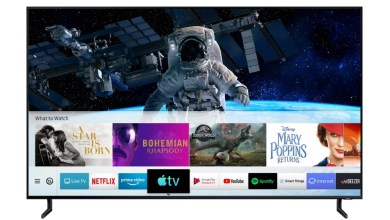 Photo of Best Apps for Samsung Smart TV [2020]