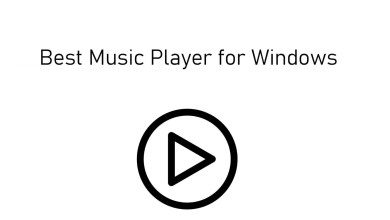 Photo of Best Music Player for Windows [Updated 2020]