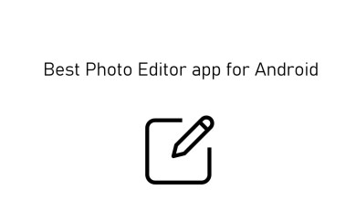 Photo of Best Photo Editor for Android [Updated 2020]