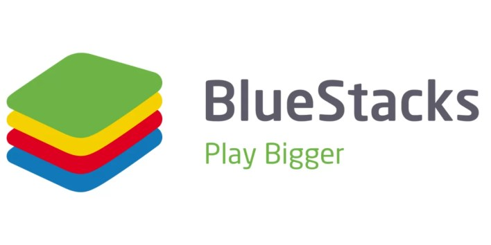 Bluestacks 4 - Best Android Emulator for Mac