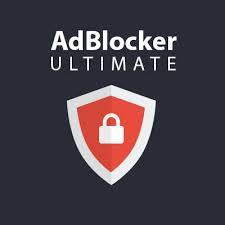 Ad Blocker for Chromebook