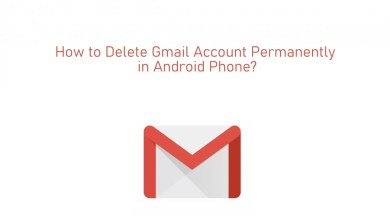 Photo of How to Delete Gmail Account Permanently in Android Phone