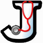 DrJava - Best Java IDE for Windows