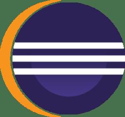 Eclipse - Best Java IDE for Windows