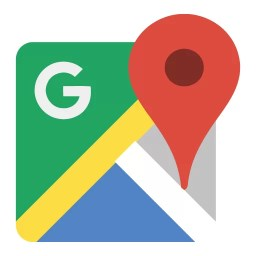 Best GPS Apps for Android
