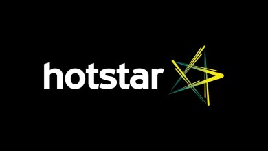 Photo of What is Hotstar? The best app to stream movies & Shows