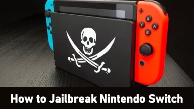 Photo of How to Jailbreak Nintendo Switch | Guide with Pros & Cons