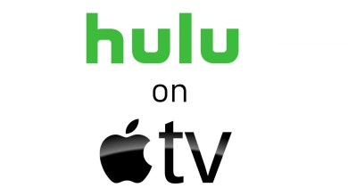 Photo of How to Download and Install Hulu on Apple TV