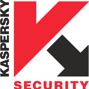 Kaspersky - Best Antivirus for Chromebook