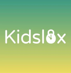 Kidslox - Parental Control Apps for iPhone