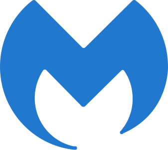Malwarebytes - Best Antivirus for Chromebook