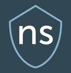 NetSanity