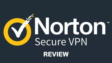Photo of Norton Secure VPN Review [2020] Should you buy it?