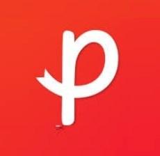 Penzu