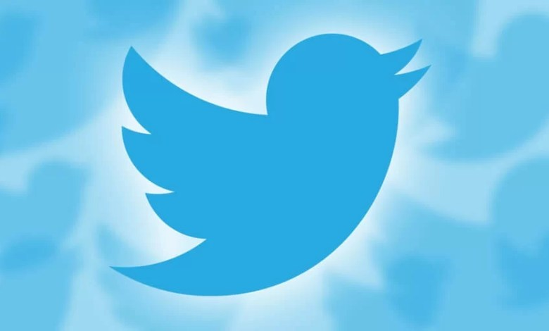 Twitter to limit replies