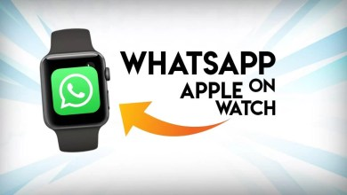Photo of How to Use WhatsApp on Apple Watch