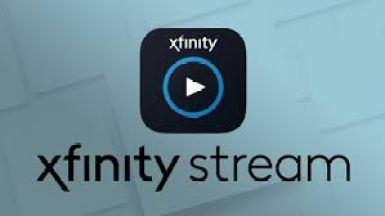 Xfinity Stream on Samsung Smart TV