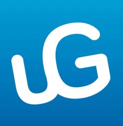 unGlue - Parental Control Apps for iPhone