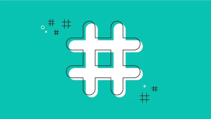 Hashtags - How to Increase Followers on Instagram