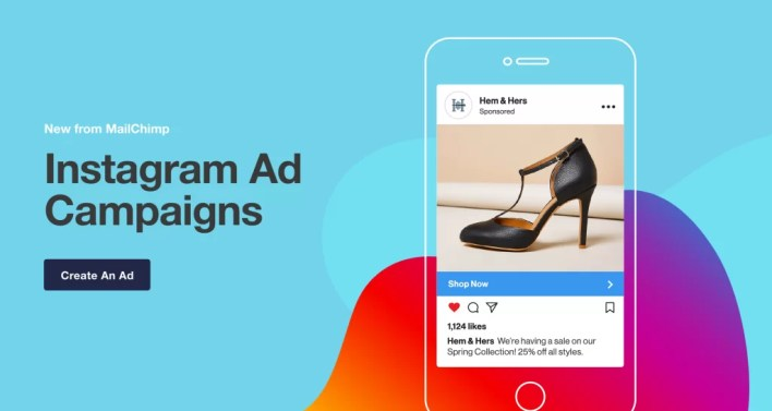 Instagram Ads - How to Increase Followers on Instagram