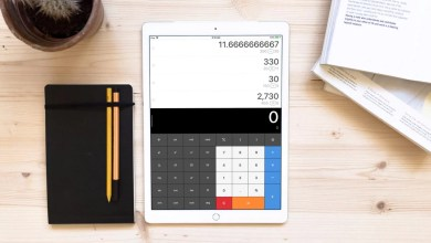 Photo of Best Calculator Apps for iPad  for Simple & Quick Calculations