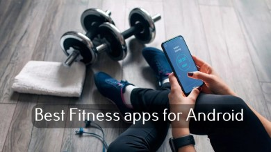 Photo of 10 Best Fitness Apps for Android in 2020