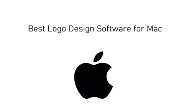 Photo of Best Logo Design Software for Mac [2020]