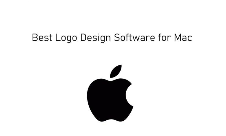 Best Logo Design Software For Mac 2020 Techowns