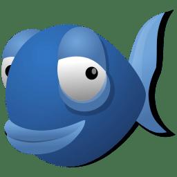 Bluefish - Best HTML Editors for Windows