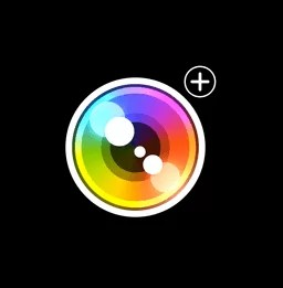Camera+ 2 - Best Camera Apps for iPhone