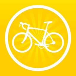 Cyclemeter cycling app for apple watch