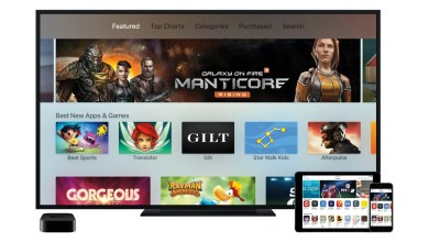 Photo of How to Download & Install Apps on your Apple TV