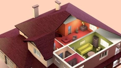 Home Design Software for Mac