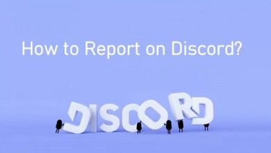 Photo of How to Report on Discord [Kick, Ban & Report]