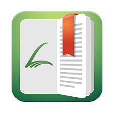 Librera Reader
