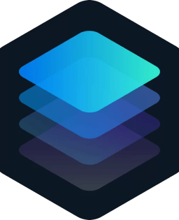 Luminar - Best Free Photo Editing Software for Mac